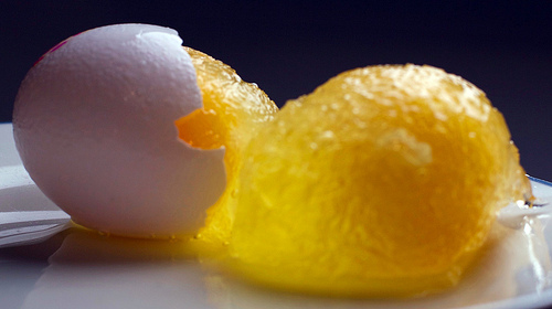 Have You Thought About Egg Freezing Blog Empowered Ivf